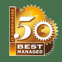 Riopel Consultant Informatique   Support IT   MS 365